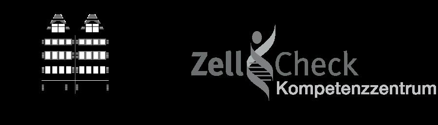 Zell Check Bremen